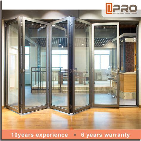 aluminum doors exterior price china door frame exterior aluminum tempered glass