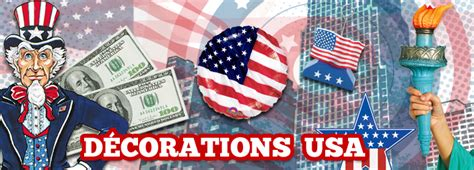 usa decorations d 233 coration d 233 coration 224 th 232 me d 233 coration par pays usa