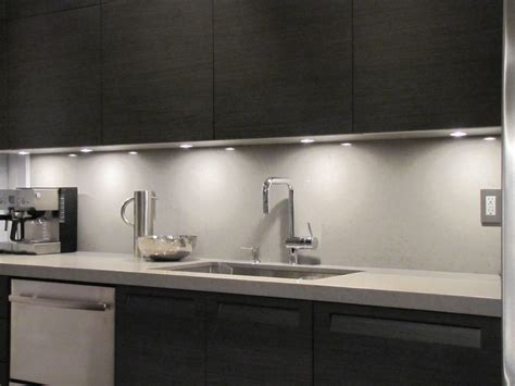 contemporary kitchen light fixtures cabinet lighting kitchen modern with caesarstone