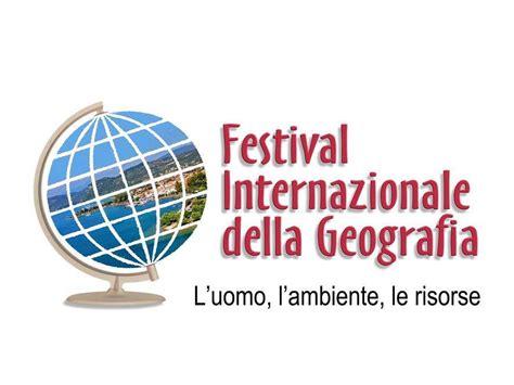 festival 2015 bardolino festival internazionale della geografia bardolino