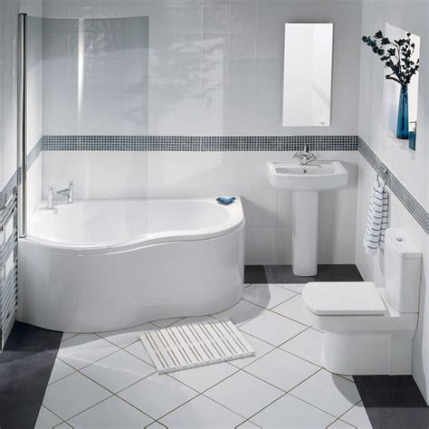 Images Of Bathroom Suites by Corner Bath Toilet Amp Basin Sets From 163 459 Big Bathroom Shop