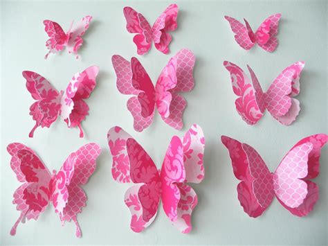 paper butterfly craft ideas butterfly crafts find craft ideas