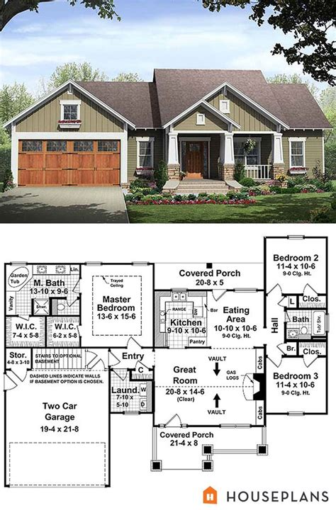 house floor plans and designs the 25 best small house plans ideas on small