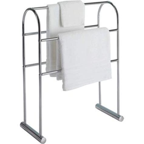 homebase bathroom accessories freestanding bathroom accessories homebase co uk