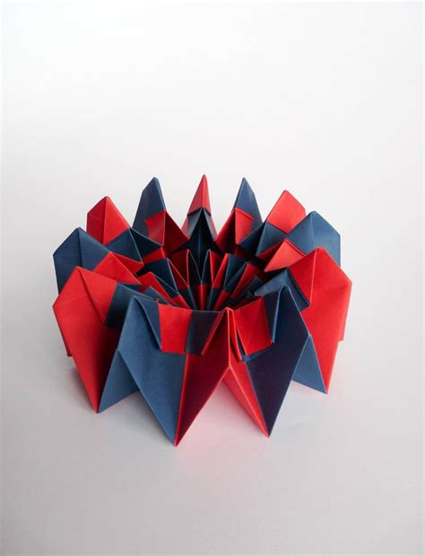 origami firecracker 17 best images about origami on dollar bills