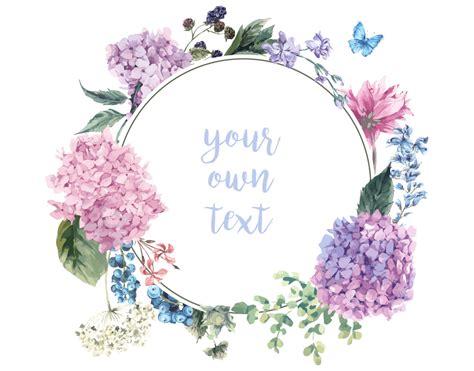wreath nz flower name wreath decal ii your decal shop nz