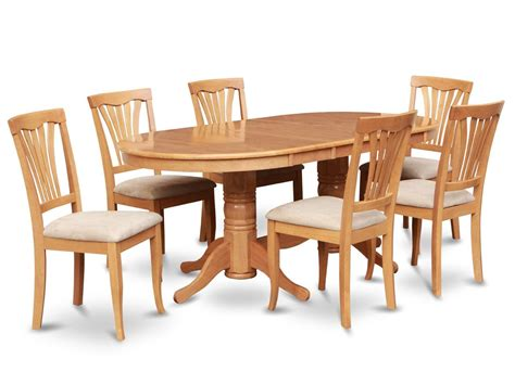 wooden tables dining plushemisphere and beautiful oval wood dining