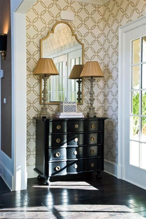 decorating a small foyer 25 best ideas about foyer decorating on foyer