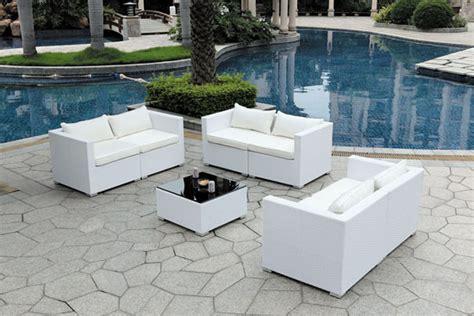 cheap modern patio furniture cheap patio furniture modern hotel garden furniture