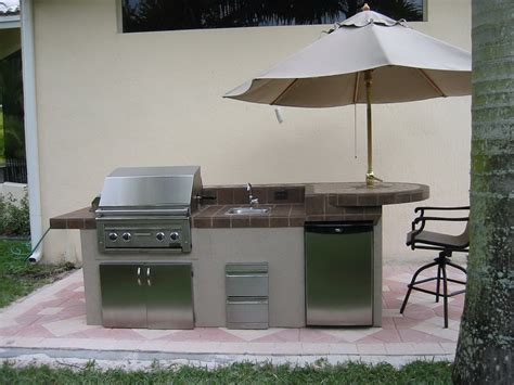 outdoor kitchens images outdoor kitchen design images grill repair barbeque