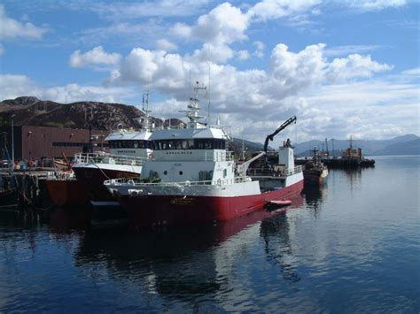 images of ports org uk kyle of lochalsh