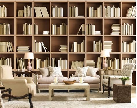 discount bookshelves 100 discount bookshelves get cheap big lots