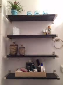 shelves for small bathroom small bathroom solutions ikea shelves bathroom