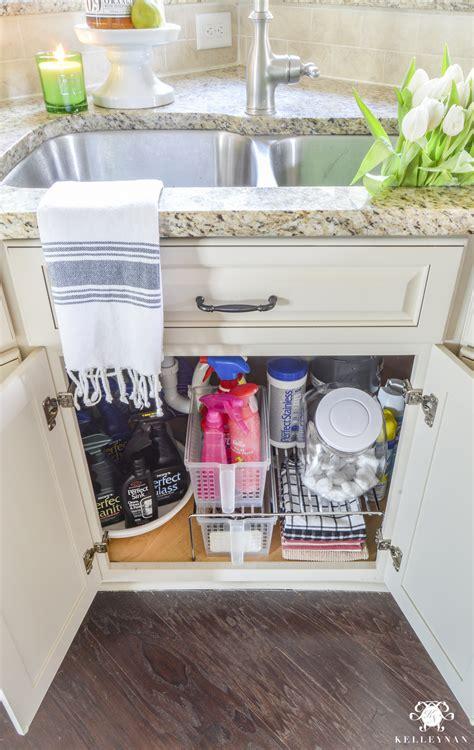 kitchen sink storage ideas 100 the kitchen sink storage ideas the small