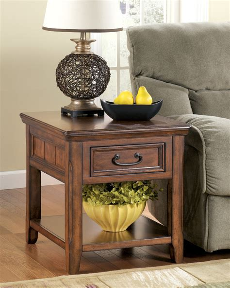end tables for living room modern end tables for living room tags modern living