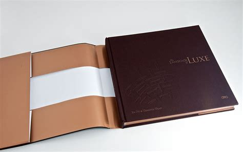 design book the language of luxe ab concept circular studio