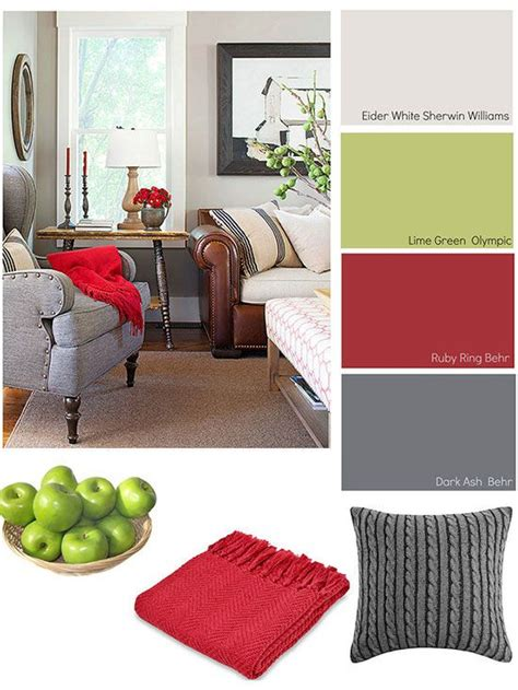 gray color palette interior design 25 best ideas about grey color schemes on