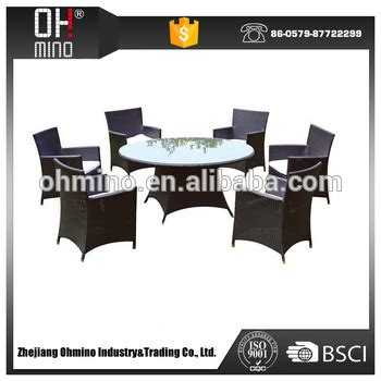 durable living room furniture durable living room furniture design tea table from