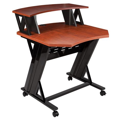design studio desk studio trends 30 quot studio desk studio furniture studio