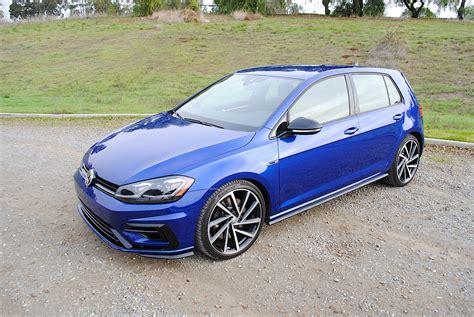 Volkswagen Dealership San Jose by Volvo Dealer San Jose 2018 Volvo Reviews