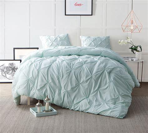comforter set king oversized king bedding sets bedding sets collections