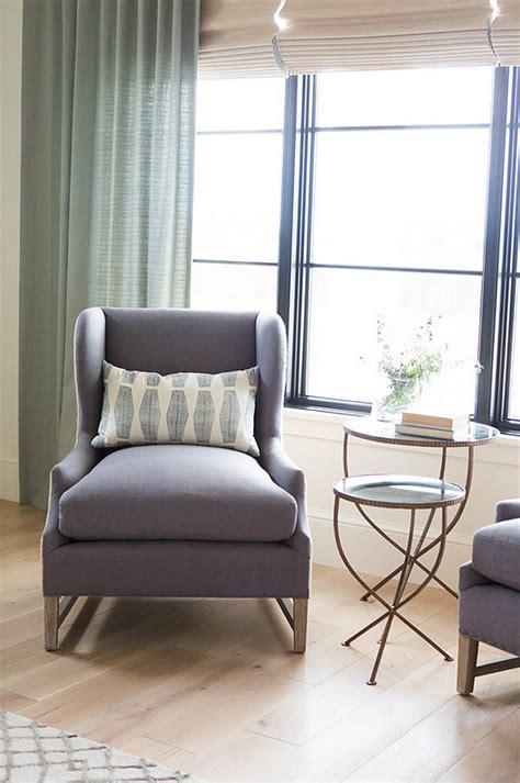 bedroom sitting area furniture bedroom renovation tips for the elderly home bunch