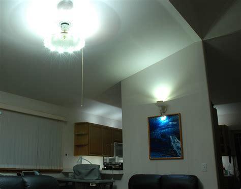led home interior lighting home interior perfly led home interior lighting