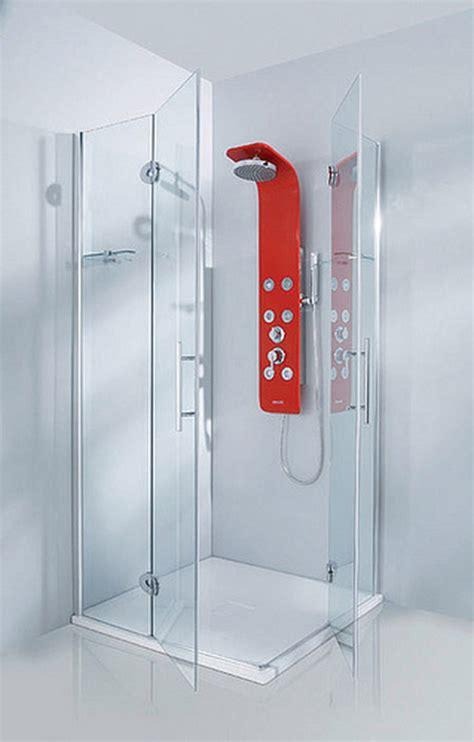 bathroom accessories shower 12 clever modern bathroom shower ideas designbump