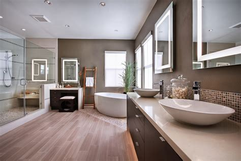 bathroom designs photos bathroom designs 2014 moi tres