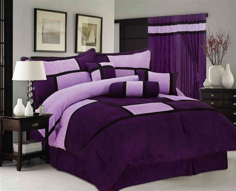 purple bedding set purple bedding sets car interior design