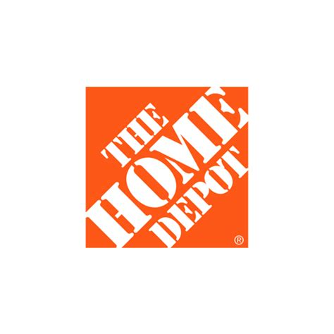 home depot 80 home depot coupons promo codes deals 2018