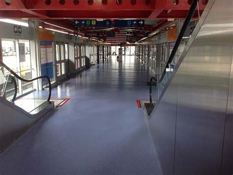 hare rubber st commercial rubber flooring rubberized flooring