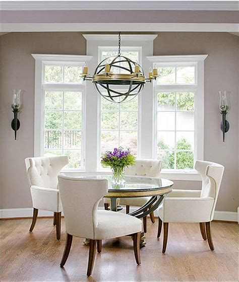dining room slip covers dining room chair slipcovers photos inspiration rilane