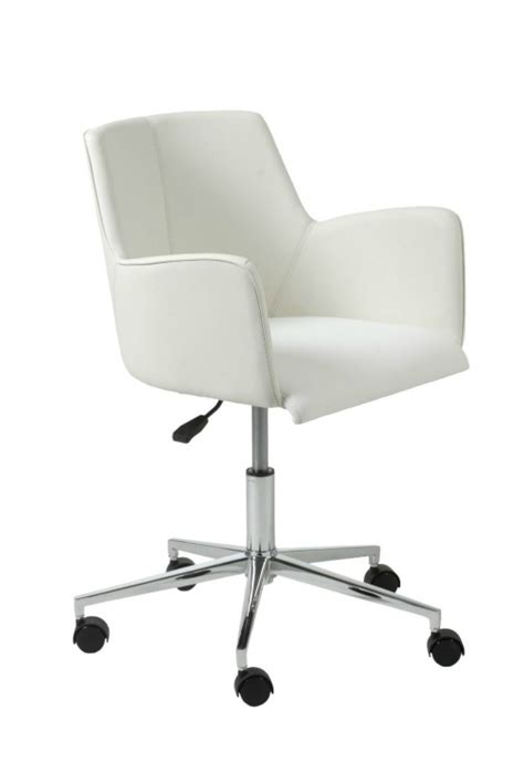 small comfortable desk chair stylish and comfortable office chairs you must see