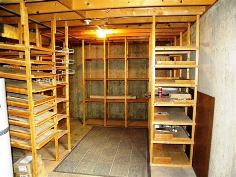 storage room ideas basement storage ideas for your home homestylediary