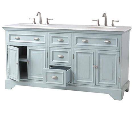 60 inch bathroom vanities sink bathroom sink vanities 60 inch 28 images adelina 60