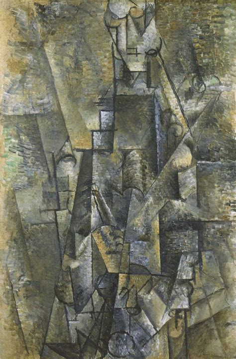 picasso paintings on the titanic pablo picasso mostra 1932 ripresa al kunsthaus 2010 2011