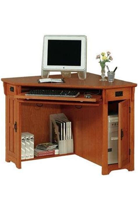corner desk on sale oak corner computer desk on sale craftsman corner