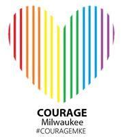 courage distance program courage mke non profit organizations community
