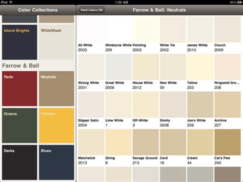 home depot paint color codes home depot paint color codes search results