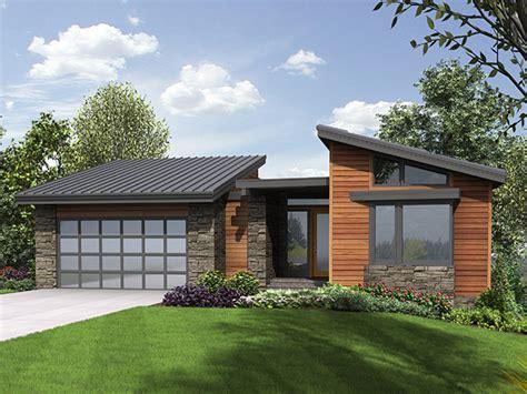 small energy efficient home designs seven stylish energy efficient floor plans ecobuilding