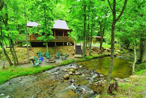 4 Bedroom Houses For Rent In Charlotte Nc vacation rental agencies serving cherokee nc cabins for rent