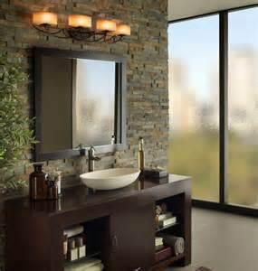 bathroom lighting images bathroom lighting ideas