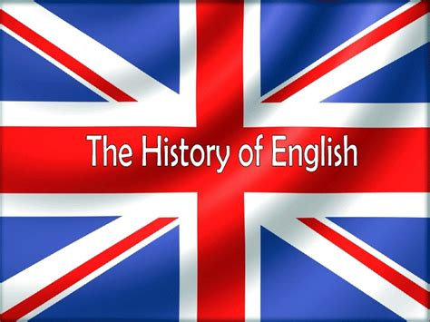 the history of the history of