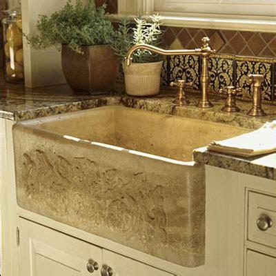 kitchen apron sink kitchen sinks apron front sink kitchen sinks southern