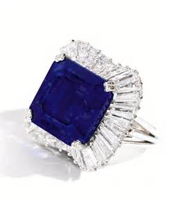 and sapphire kashmir sapphire auction results