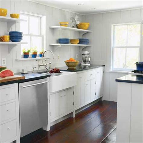 apartment galley kitchen ideas apartment galley kitchen decorating ideas afreakatheart
