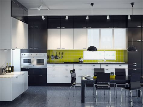 kitchen lights ikea ikea kitchen lighting 20 foto kitchen design ideas