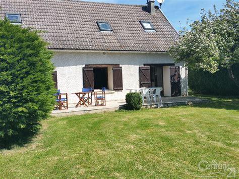 maison a vendre 21 le bon coin vente maison olonzac with maison a vendre 21 le bon coin maison