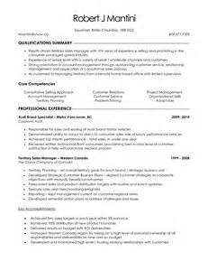 resume font size and margins resume font size calibri